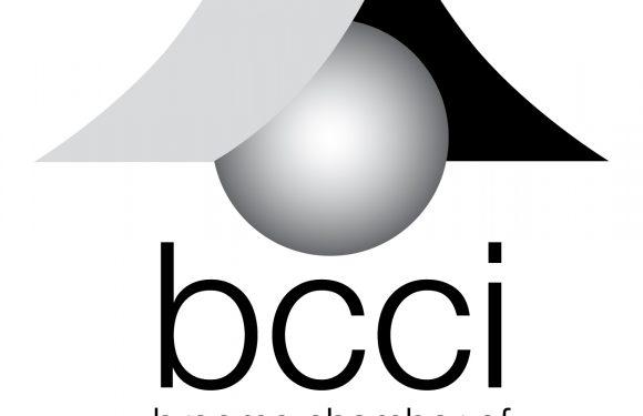 BCCI – COVID19 REGIONAL BUSINESS INFORMATON