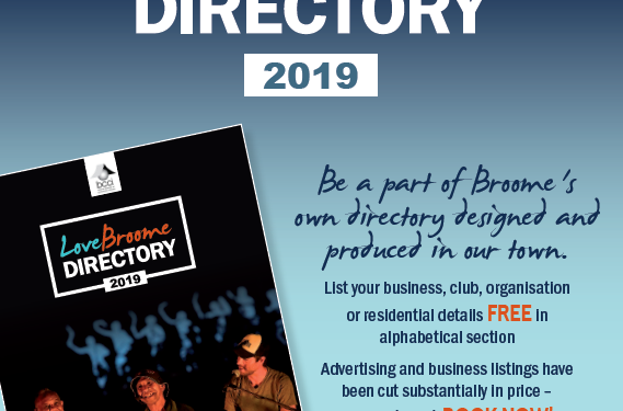 Exploiting the Directory in 2019