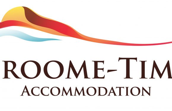 Broome Time now part of global alliance
