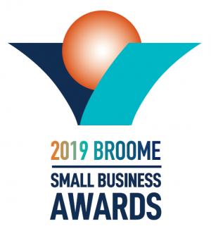 2019 Broome Small Business Awards now open