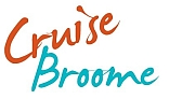 Cruise Broome to present at APEC Tourism Workshop in Singapore