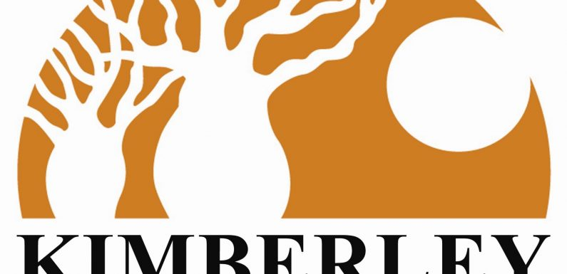 Kimberley Development Commission encourages local businesses to apply for RED grants funding