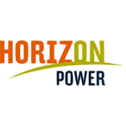Horizon Power asks the West Kimberley to reduce power use where possible following Tropical Cyclone Veronica