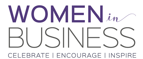 Broome Women: Thriving in Business Workshop