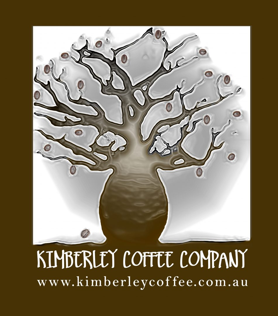 Boutique Kimberley based coffee roastery smashes the 2019 Sydney Royal Fine Food Show