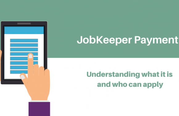 JobKeeper Payment – Frequently Asked Questions