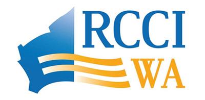 RCCIWA Impact Survey Five Summary Report