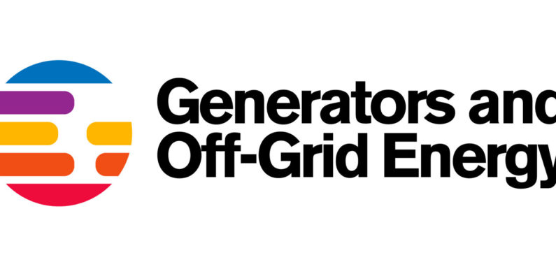 Generators and Off-Grid Energy awarded two year contract to Inspect and Maintain solar systems at 32 Aboriginal Communities throughout the Kimberley