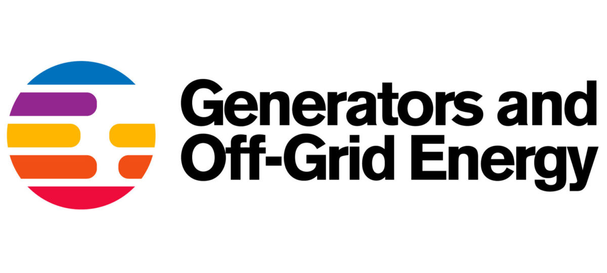 Funding awarded to Regional Microgrid Specialist  GenOffGrid for Kimberley Indigenous outstations